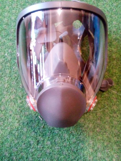 Vernalis natúr cukorlepény 1 kg