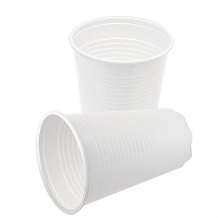 Műanyag evőeszközök